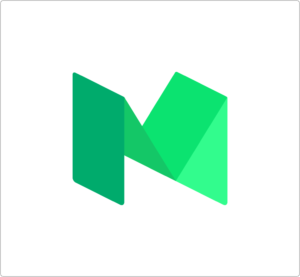 Read this on Medium