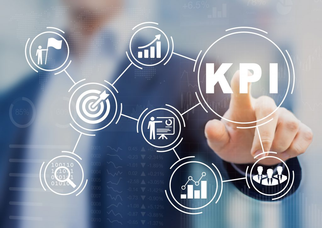 Managing without performance reviews